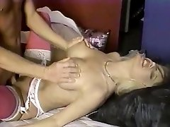 Breast Worx 3  part 2