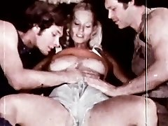 Outrageous Orgies  part 1