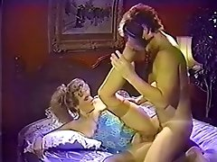 Erica Boyer, Nina Hartley,